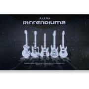 Audiofier Riffendium Vol. 2