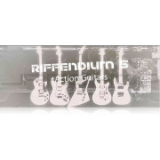 Audiofier Riffendium Vol. 5
