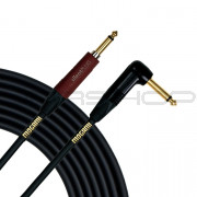 Mogami GOLD INST SILENT S-18R Instrument Cable