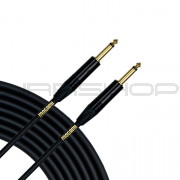 Mogami GOLD INSTRUMENT-25 Cable