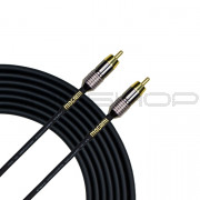 Mogami GOLD RCA-RCA-03 Cable