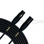Mogami GOLD STAGE-10 Microphone Cable