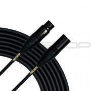 Mogami GOLD STUDIO-10 Microphone Cable