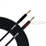 Mogami PLATINUM GUITAR-03R Electric Guitar Cable