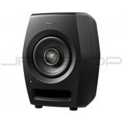 Pioneer RM-05 5-INCH Professional Studio Monitor