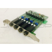 RME AEB8-O Expansion Card - Open Box