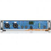 RME Fireface UCX USB & FireWire Audio Interface