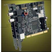 RME Hammerfall HDSP 9652