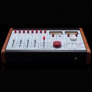 Rupert Neve 5060 Centerpiece Mixer
