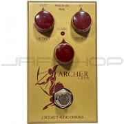 Rockett Pedals Archer Ikon