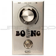 Rockett Pedals Boing Spring Reverb