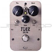 Rockett Pedals Flex Drive Overdrive - Open Box