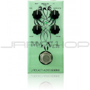 Rockett Pedals Immortal Echo Open Box