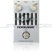 Rockett Pedals Rockaway Archer Open Box