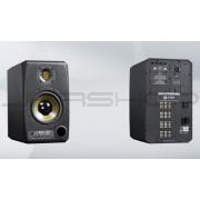 "Adam Audio S2X Monitor, 2-Way, 7.5"" Woofer"