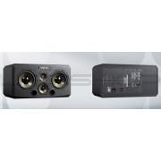"Adam Audio S3X-H Near-/ Midfield Monitor, 3-Way System, 2x7.5"" woofer"