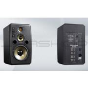 "Adam Audio S3X-V Near -/ Midfield Monitor, 3-Way System, 9"" Woofer"