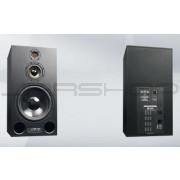 "Adam Audio S4X-V Midfield Monitor, 3-Way System, 12"" Woofer"