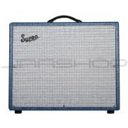 Supro S6422 Thunderbolt Amp MKII