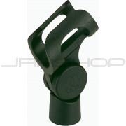 AKG SA 63 Mic Stand Adapter