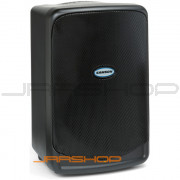 Samson Expedition XP40i Portable PA Speakers w/ iPod Dock