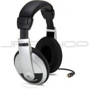 Samson HP10 Playback Headphones