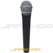 Samson HT5/Q7 Handheld Microphone Transmitter