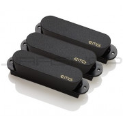 EMG SA Set Guitar Pickups