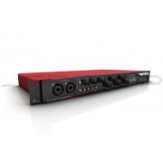 Focusrite Scarlett 18i20 USB 2.0 and iOS Audio Interface