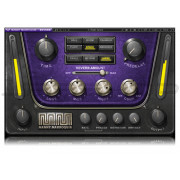 Waves Manny Marroquin Reverb Plugin