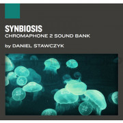 AAS Applied Acoustics Systems Synbiosis for Chromaphone