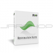 Acon Digital Restoration Suite 1.5 Plugin
