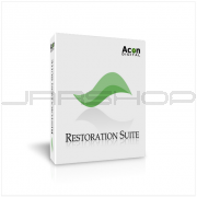 Acon Digital Restoration Suite 2 Upgrade