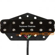 Seymour Duncan ST59-1 Little '59 for Tele