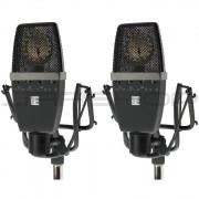 SE Electronics sE4400a SP