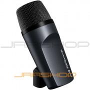 Sennheiser e602 II Dynamic Cardioid Microphone