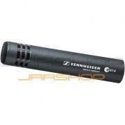 Sennheiser e614 Condenser Microphones