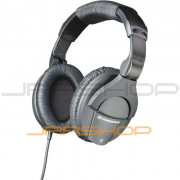 Sennheiser HD280 Pro Closed-Back Headphones