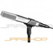 Sennheiser MD441-U Dynamic Supercardioid Microphone