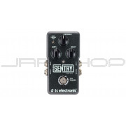 TC Electronic Sentry Noise Gate