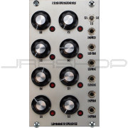 Pittsburgh Modular Sequencer 8 Step Assignable Voltage Sequencer