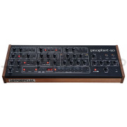 Sequential Prophet-10 Desktop Module