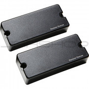 Seymour Duncan AHB-3s Mick T Blackouts 7-String Phase 2