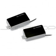 Seymour Duncan Dave Mustaine Livewire Pickup Set