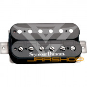 Seymour Duncan Gus G. FIRE Blackouts Pick Up System