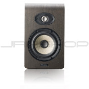 Focal Shape 50 Studio Monitor