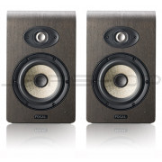 Focal Shape 50 Studio Monitor Pair