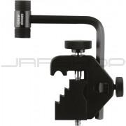 Shure A56D Drum Microphone Mount - Open Box