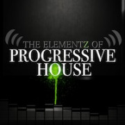 Big Fish Audio Elementz of Progressive House