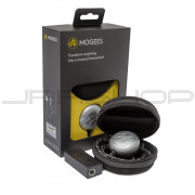 Mogees Vibration Sensor & Intelligent MIDI Software